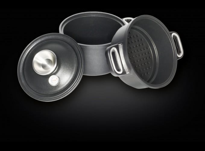 Waterless_Cooking_Set_1424-set