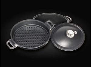 Waterless_Cooking_Set_3326-set