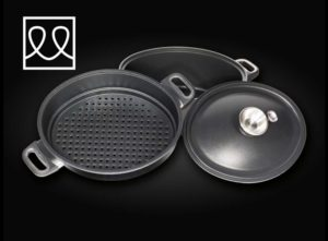 Waterless_Cooking_Set_3326-set_induktion